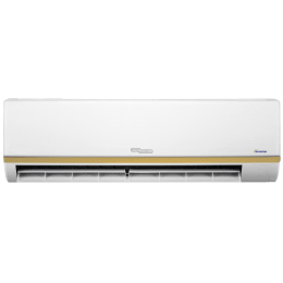 Super General 1.5 Ton 5 Star Inverter Split AC (SGSI188-i5, Copper Condenser, White)_1