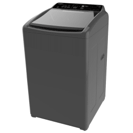 Whirlpool 6.2 kg Fully Automatic Top Loading Washing Machine (Whitemagic Elite, Grey)_1
