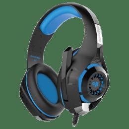 Cosmic Byte GS410 Gaming Headphones (Blue)_1
