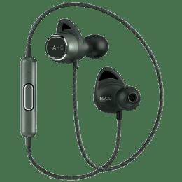 AKG N200 Wireless Earphones (GP-N200HAHHDAB, Green)_1