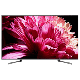 Sony 164 Cm (65 Inch) 4K Ultra HD LED Smart TV (KD-65X9500G, Black)_1