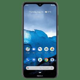 Nokia 6.2 (Ceramic Black, 64 GB, 4 GB RAM)_1