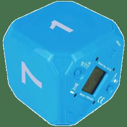Portronics Countdown Timer (Por 653, Blue)_1