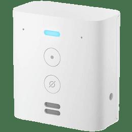 Amazon Echo Flex Smart Plug (B07PDJ9JBK, White)_1