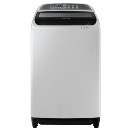 Samsung 9 Kg Fully Automatic Top Loading Washing Machine (WA90J5710SG/TL, Grey)_1