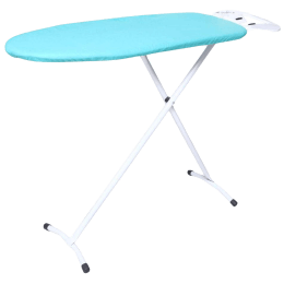 Peng Essentials Ironing Board (PNGIRNB03, Aqua Blue)_1