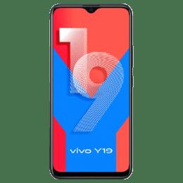 Vivo Y19 (Magnetic Black, 128 GB, 4 GB RAM)_1
