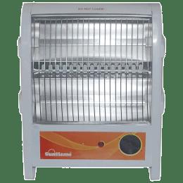 Sunflame 800 Watt Quartz Room Heater (SF-941, White)_1