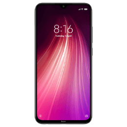 Xiaomi Redmi Note 8 (Moonlight White, 128 GB, 6 GB RAM)_1