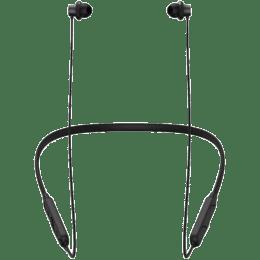 Blaupunkt Bluetooth Earphones (BE50, Black)_1