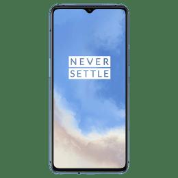 OnePlus 7T (Glacier Blue, 128 GB, 8 GB RAM)_1