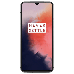 OnePlus 7T (Frosted Silver, 128 GB, 8 GB RAM)_1