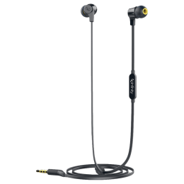 Infinity In-Ear Wired Earphones with Mic (Wynd 300, Black)_1