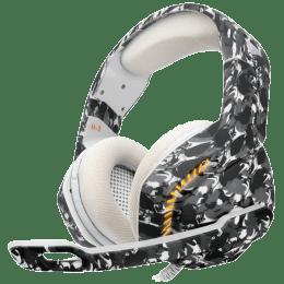 Cosmic Byte H3 Gaming Headset (Black)_1