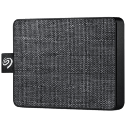 Seagate One Touch 1TB Hard Disk Drive (STJE1000400, Black)_1