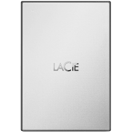LaCie 2TB USB 3.0 External Hard Disk (STHY2000800, Silver)_1