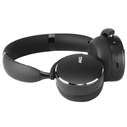 AKG Y500 Wireless Headphone (GP-Y500HAHHCAD, Black)_1