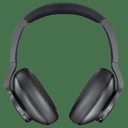 AKG Noise Cancelling Wireless Headphones (GP-N700HAHCGIA, Black)_1