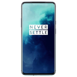 OnePlus 7T Pro (Haze Blue, 256 GB, 8 GB RAM)_1