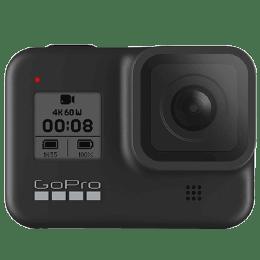GoPro CHDHX-801 12 MP Hero 8 Action Camera_1