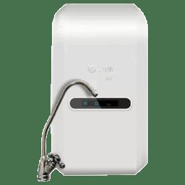AO Smith Z2 Plus UTC RO Water Purifier (IUC009061RZBNN3, White)_1