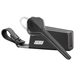 Plantronics Voyager 3200 Series Bluetooth Headset with Charge Case (3240)_1