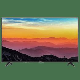 Onida 101.6 cm (40 inch) Full HD LED Smart TV (40FID-R, Black)_1