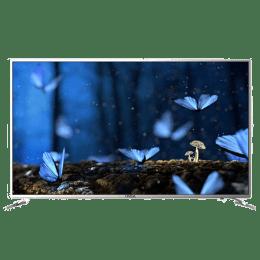 Onida 127 cm (50 inch) 4k Ultra HD LED Smart TV (50UIC, Black)_1