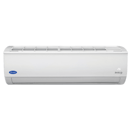Carrier 1.5 Ton 3 Star Split AC (Austra Neo Plus CAS18AS3R39F0+CF183R3AC90, Copper Condenser, White)_1