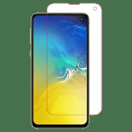 Scratchgard Kurve Primo 3D Screen Protector for Samsung Galaxy S10e (Transparent)_1