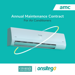 OnsiteGo Annual Maintenance Contract For Air Conditioners_1