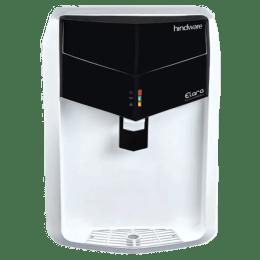 Hindware Elara 7 litres RO+UV+UF+MF Water Purifier (517197, White)_1