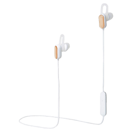Xiaomi Mi Sports Bluetooth Earphones (ZBW4446IN, Basic White)_1