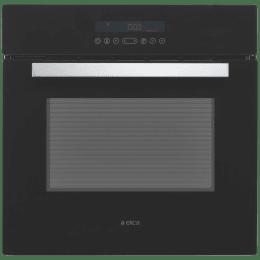 Elica 70 Litres Built-in Oven (LED Display, EPBI 1161 MTC BK, Black)_1