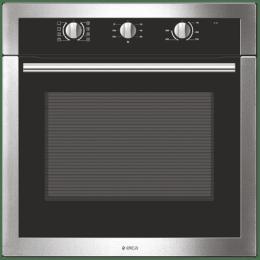 Elica 65 Litres Built-in Oven (Mechanical Control, EPBI 960 MMF, Steel)_1