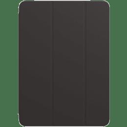 Apple iPad Pro 11 Smart Folio Cover 7100001874 (Black)_1