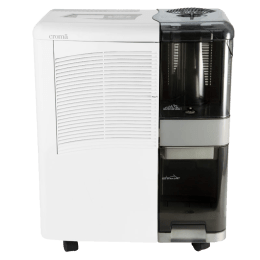 Croma CRH3018 Dehumidifier and Air Purifier_1