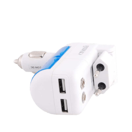 Croma 4 Way Charger (CRCA2116, As Per Stock Availability)_1
