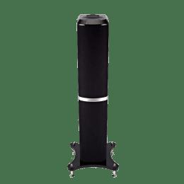 Croma 2.1 Channel iPod Tower Speaker (CRER2009, Black)_1