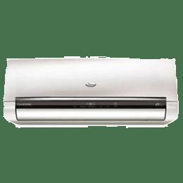 Whirlpool 1.5 Ton 3 Star Split AC (Chrome III, White)_1