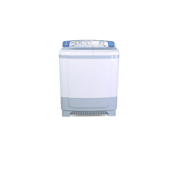 Samsung 8 Kg WT1007AG Top Loading Washing Machine_1