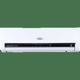Whirlpool 1 Ton 3 Star Split AC (Chrome III, White)_1