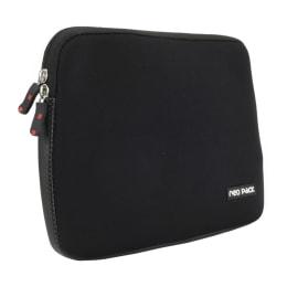 "NeoPack Designer Sleeve for 10"" Tablets (2BK10, Black)_1"