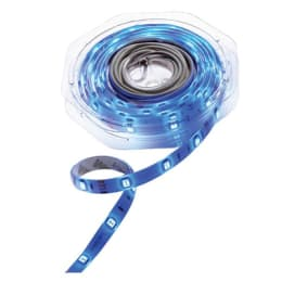 Philips Electric Powered 20.5 Watt Decor Light Strips (Blue)_1