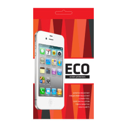 Scratchgard Eco Screen Protector for Apple iPhone 4S (Transparent)_1