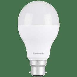 Panasonic Kiglo Omni Electric Powered 15 Watt LED Bulb (PBUM01157, White)_1