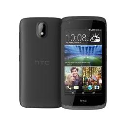 HTC Desire 326G (Black Onyx)_1