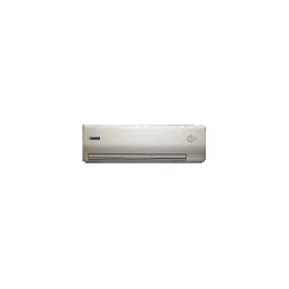 Blue Star 1.5 Ton 2 Star Split AC (3HW18TB1, Aluminium Condenser, White)_1