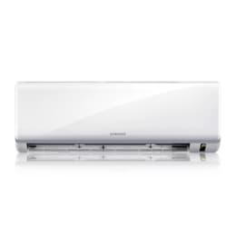 Samsung 1.5 Ton 3 Star Split AC (Purista AS183BSD, White)_1