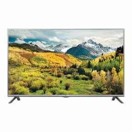 LG 124.46 cm (49 inch) Full HD LED TV (Black, 49LF5530)_1